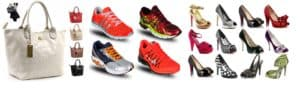 Como Importar Calçados Femininos Bolsas e Tênis dos EUA