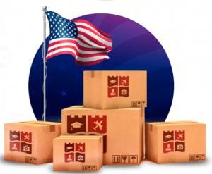 Como Importar Produtos dos EUA para Revender