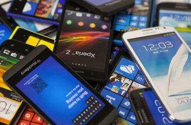 Como importar Smartphone dos EUA – Importe sem complicações!